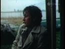 «Дюба-дюба» (1992) - драма. Александр Хван