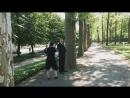 9 мая в Трептов парке Могилы советских солдат