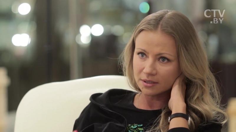 ПРОСТЫЕ ВОПРОСЫ Мария Миронова Мне хочется успевать жить Чтоб не было какой то гонки за ролями