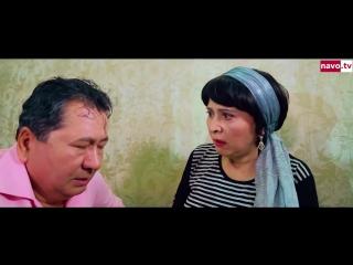 Asragil (uzbek kino) / Асрагил (узбек кино) 2018