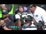 Dolphins vs. Jets _ NFL Week 3 Game Highlights