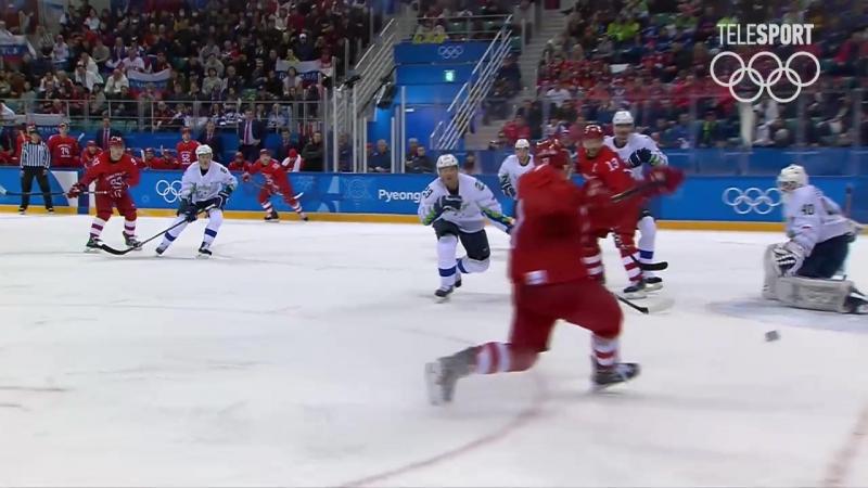 Хоккей._Мужчины._Россия-Словения._8:2._.mp4