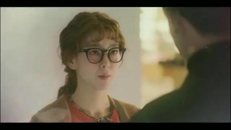 180526 EXO's Chanyeol, Sehun @ Lotte Duty Free - Secret Queen Makers