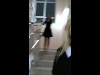 Анжелика Алексеева - Live