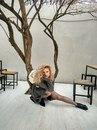 Ирина Тонева фото #50