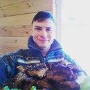 Егор Шорин фото #10