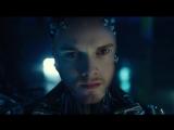 Восстание - A Sci-fi Short Film