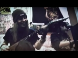 CHILDREN OF BODOM - Lookin#39 Out My Back Door (Creedence Cover)