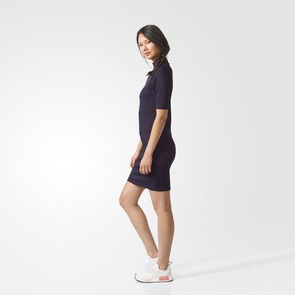 Платье NMD