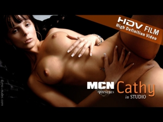 Mc nudes cathy