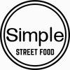 Simple StreetFood