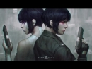 Ghost in the shell music main theme soundtrack (Kenji Kawai – Ghost City Aethek - 2501) GITS 2017