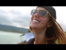 First Sight Naoufal Lamrani - Misery (Extended Mix) _ Music Video Trance