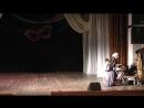 Выпускной Карнавал Часть 6 HDV_0989