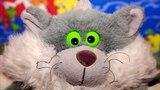 Cat-Kitten - Гости из будущего (группа) - Ты где-то (фрагмент песни) (#15)