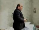 смешная песня о мужьях.16.10.2014
