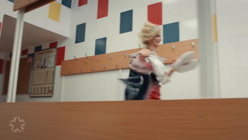 Алексей Воробьев and Alex Sparrow - Я тебя люблю Best Pranks - Prank Couple-title=Алексей Воробьев and Alex Sparrow - Я тебя люб