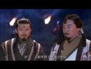Кубылай-хан, или Хубилай 30 серия, режиссёр Сиу Мин Цуй, 2013 год. С многоголосым переводом на русский язык.