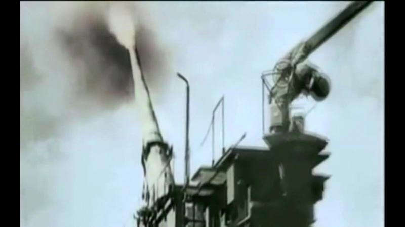 卍 SS Marschiert in Feindesland 卐