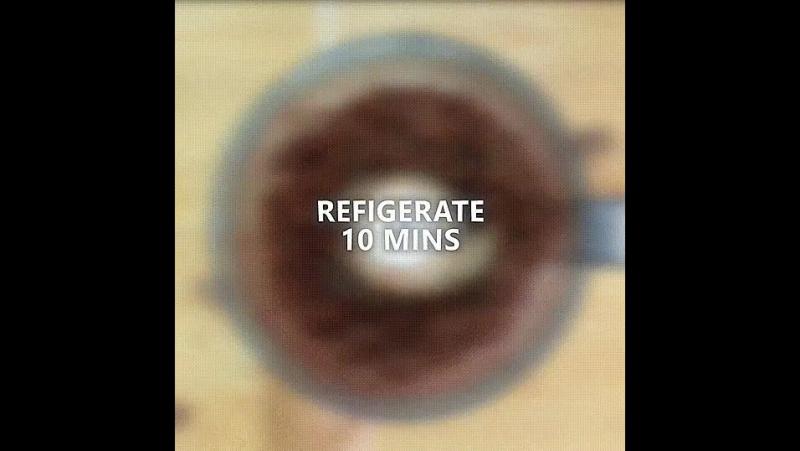 Шоколадные энергетические конфетки! Ингредиенты: В блендер: Кешью - 1 стакан Финики - 6 шт. Вишня - 8 шт. Какао порошок -