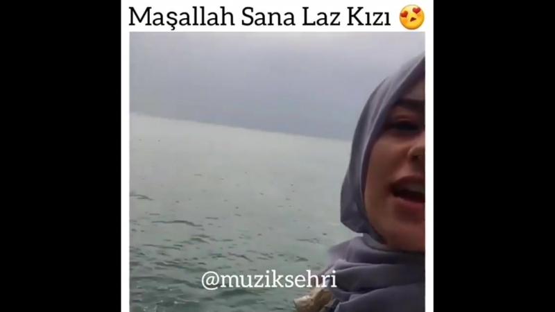 YOUTUBE MUZIK on Instagram bu şarkıyı en iyi
