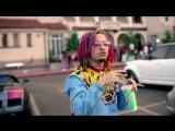 Lil Pump  Lil Pump (2017)