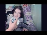 Sonya Blade -  Стримерша Лиза