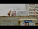 """Клип по 1 сезону киносериала """"Чернобыль. Зона Отчуждения"""" под песню группы Imaqine Draqons-Radioactive."""