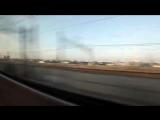 Easy Riders Symbolic - Flashback Astrix remix.mp4