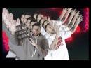 T-killah Дневник Хача - Как там у вас? (Приглашение на концерт 12 октября)