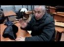 Мнение жителя Куйбышевского района о депутате С.Апаркине. Округ №1
