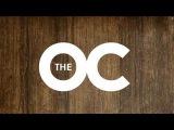 Finley Quaye &amp William Orbit - Dice (Layo &amp Bushwacka! Missing You Mix)