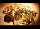История отечественного военного альпинизма. Фильм 2