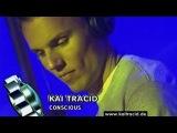 Kai Tracid - Conscious (Live @ Club Rotation 2004)