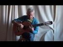 Мощный блюзовый рифф - Hoochie Coochie Man - Как играть блюз Guitar-Online