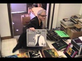 Kim Fowley Garbage Man in a Vinyl Wonderland