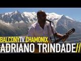 ADRIANO TRINDADE - COBERTOR CURTO (BalconyTV)