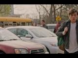 Видео к фильму «С любовью, Саймон» (2018): Трейлер