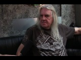 Saxon Biff Byford Interview-Talks New Album Thunderbolt,  Lemmy &amp Rainbow