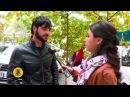 Lav Ereko / Ardarutyan hetqerov Yntanekan Brnutyun / Ընտանեկան բռնություն