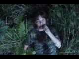 Видео к фильму Дорога из желтого кирпича (2010) Трейлер