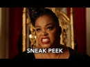 Black Lightning 1x03 Sneak Peek 2 Lawanda: The Book of Burial (HD) Season 1 Episode 3 Sneak Peek