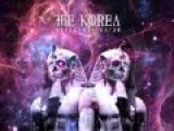 The Korea - Valhalla (Track 8) Chariots Of The Gods
