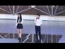 140815 f(x) D.O - Goodbye Summer Talk SMTOWN Live World Tour IV in Seoul