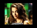 Cea mai fumoasa melodie indiana de dragoste