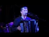 Фёдор Чистяков И Друзья впервые в Чикаго,Rock, Blues &amp Drive,полный концерт, Sun Oct 29 2017 part 2