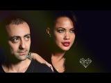 Fashion Victimz - Jungle Bell [Movement Recordings]