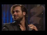 HAUSER - Mia &amp Sebastians Theme - La La Land