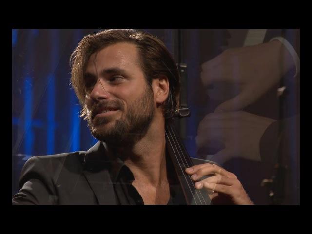 HAUSER - Mia Sebastian's Theme - La La Land