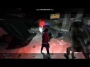 Left 4 Dead | INFECTED | Tawers